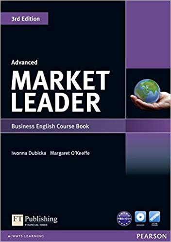 Market Leader – Advanced