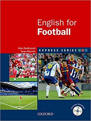 English for Football