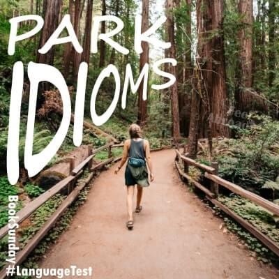 PARK Idioms